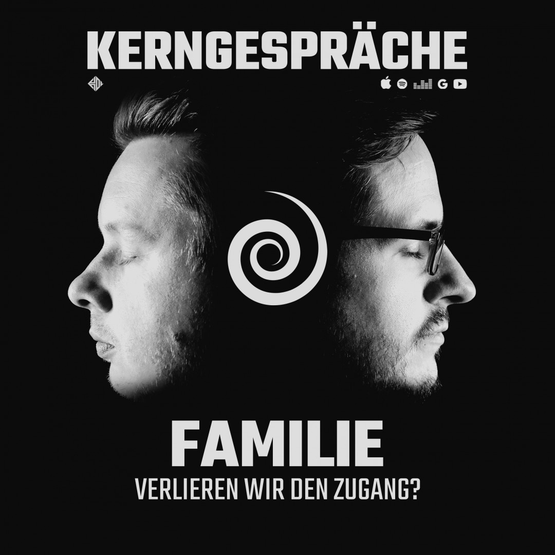 Familie: Verlieren wir den Zugang?