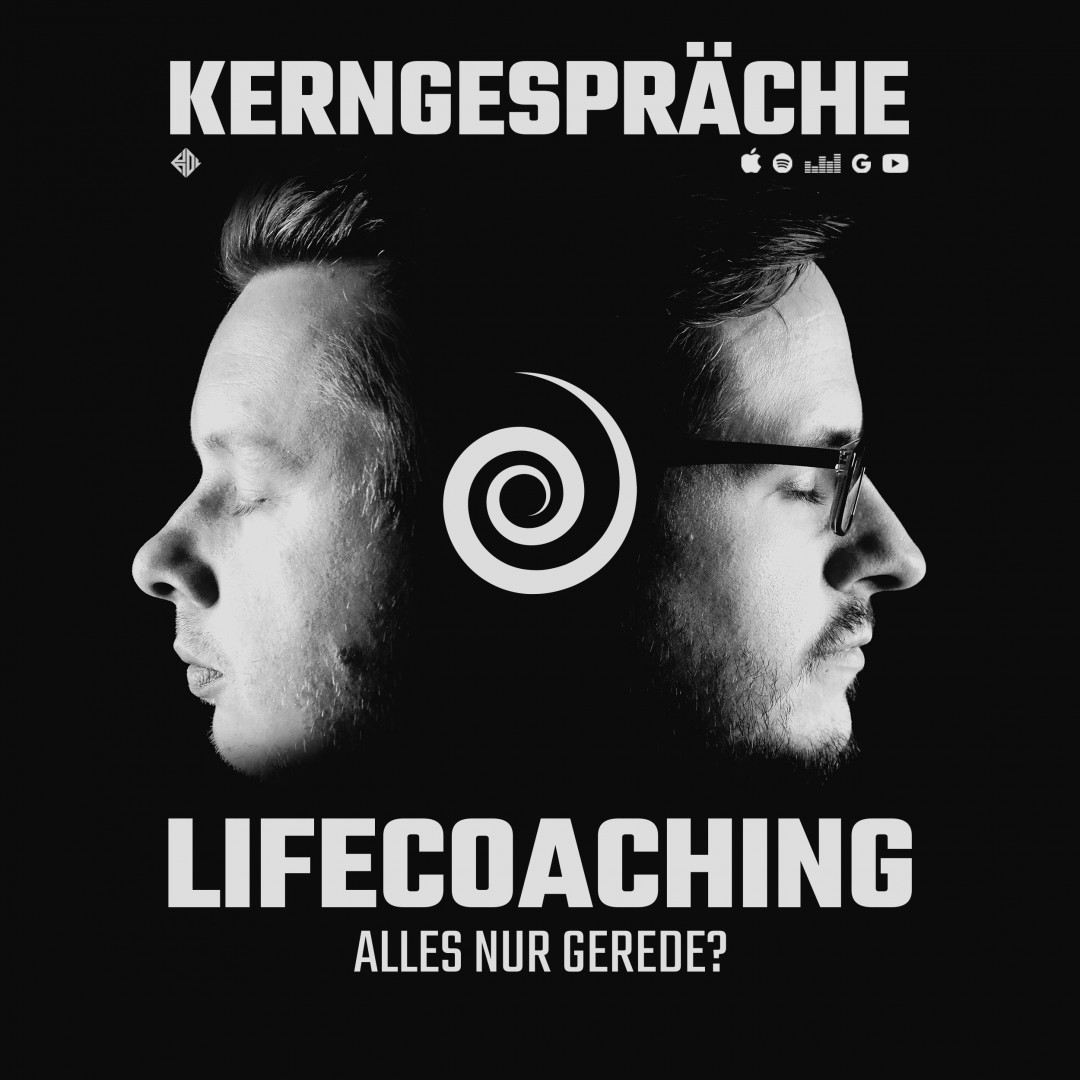Lifecoaching: Alles nur Gerede?