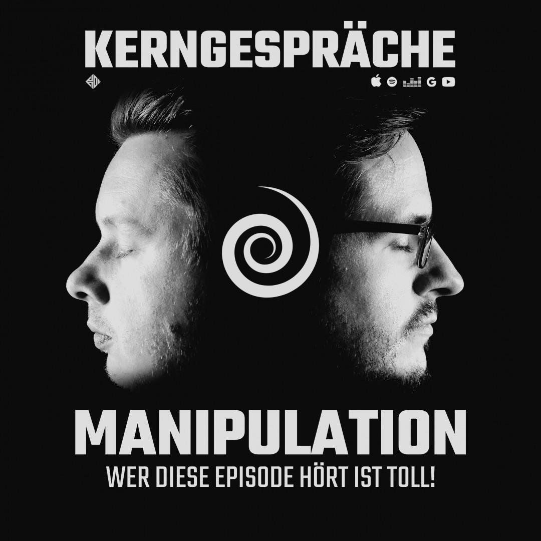 Manipulation: Wer diese Episode hört ist toll!