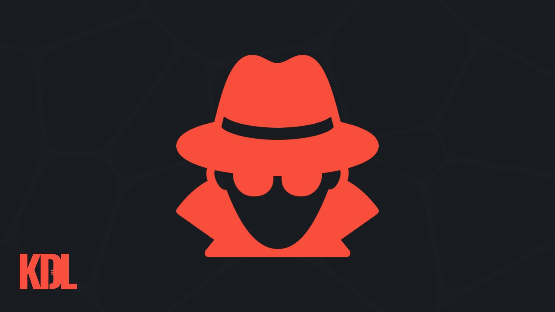 Detective Noir: Schutz - Ein KDL Pen & Paper Hörspiel